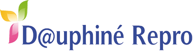 Dauphiné Repro