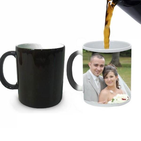 mug-magique-avec-photo